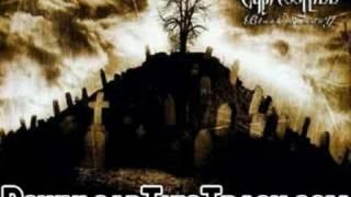 getlinkyoutube.com-cypress hill - Cock The Hammer - Black Sunday