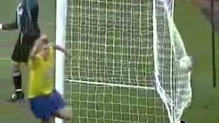 وقایع جالب انگیز در فوتبال پارت دوم| www.takgoal.com