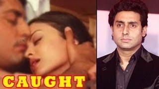 Sri Lankan Man Claims He Had An Affair With Aishwarya Rai Bachchan