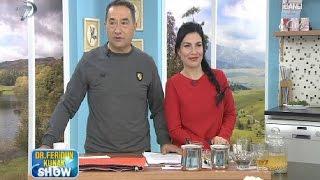 getlinkyoutube.com-Dr Feridun Kunak Show - 19 Ocak 2017