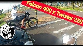 getlinkyoutube.com-Falcon 400 x Twister 250