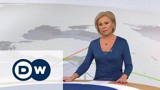 getlinkyoutube.com-Кому террористы из ИГ продают нефть? - DW Новости (01.12.2015)