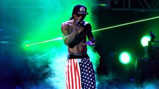 Lil Wayne (ft. Mack Maine & Curren$y) - G'd Up