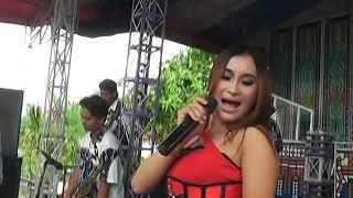 "getlinkyoutube.com-""NADA AYU"" Nunung Alvi, Ada rindu Voc:Sila Agatha LIVE SHOW DUKUH GIRANG"