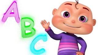 getlinkyoutube.com-ABC Song | ABC Songs For Children | Many More Nursery Rhymes And Baby Songs | Alphabet Song