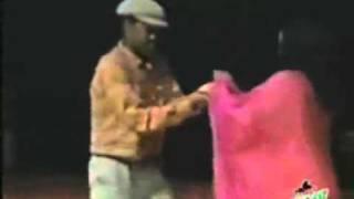 getlinkyoutube.com-15 kii shumeey Majaajilo daawasho Wacan