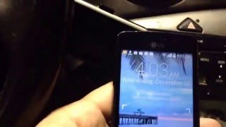 getlinkyoutube.com-Homeless guy hacks into LG phone; bypass security screen LGL15G; Android version 4.4.2