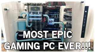 getlinkyoutube.com-EXTREME $15,000 PC BUILD (Best in Slot)