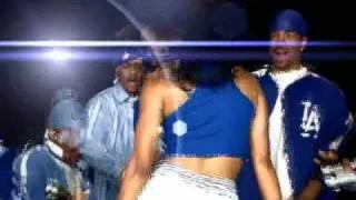 Houston ft Chingy, Nate Dog & I-20 -- I Like That