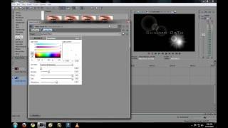 getlinkyoutube.com-Sony Vegas Pro 10 Basic Tutorial [HD]
