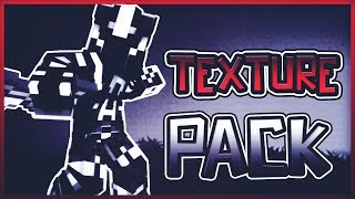 MINECRAFT PVP TEXTURE PACK - RAINBOW PVP PACK 1.7.X/1.8.X