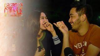 getlinkyoutube.com-Celebrity Couple: Jeje-Syahnaz (Part 3)