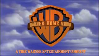 getlinkyoutube.com-Warner Home Video 1997 Blender logo (Cats Don't Dance edition)
