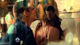 getlinkyoutube.com-Saving Hope - Charlie/Alex
