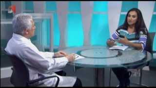 getlinkyoutube.com-DrM: مرض الديسك