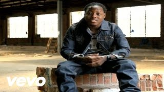 Ace Hood - Blood, Sweat, Tears (Chapter 2: Sweat)