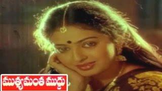 getlinkyoutube.com-TVNXT : Muthyamantha Muddu
