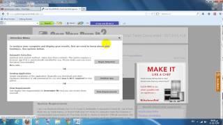 getlinkyoutube.com-كيفية استخدام موقع can you run it
