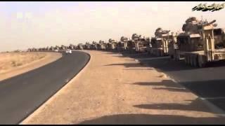 getlinkyoutube.com-شيله جميله في القوات السعوديه