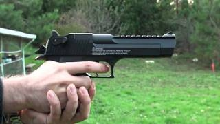 getlinkyoutube.com-airgun desert eagle blowback slow motion by filintalar group from Turkey