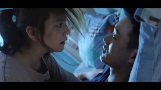 "Vicki Zhao / 赵薇 (Zhao Wei): ""Tiger Mom"" new trailer: ""Tiger vs Cat"""