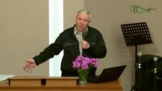 List do Hebrajczyków cz.7- pastor Edward Lorek
