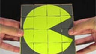 getlinkyoutube.com-Make an Amazing Moving Cube!