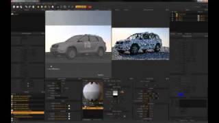 getlinkyoutube.com-Maxwell render 2.5 fire interactive tutorial