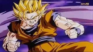 getlinkyoutube.com-Goku vs Naruto By Goku3