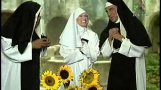 getlinkyoutube.com-La Hora Pico Las Madres...Sor Rita