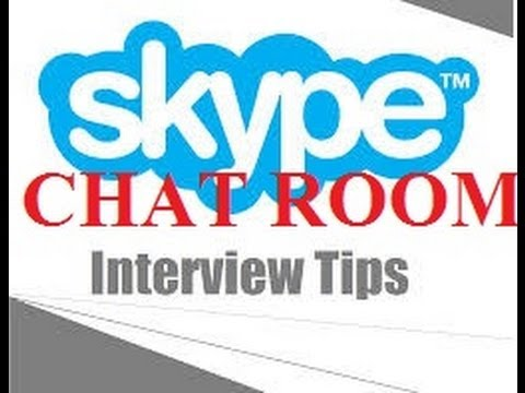 how to creat a skype your room AND remov aney one