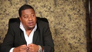 Dana - Season 4 Episode 49 (Ethiopian Drama).