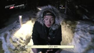 getlinkyoutube.com-[WINNER TV] episode 7. 위너 동계 체육대회