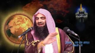 Tauseef Ur rehman Qayamat Ki Nishaniya -5
