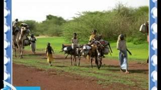 getlinkyoutube.com-اروع فيديو كليب سوداني في التاريخ