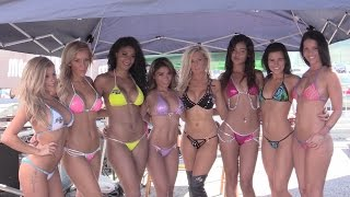 getlinkyoutube.com-NOPI Chics in Myrtle Beach