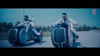 HD Video Full  Song Ft  Raftaar  Zartash Malik  Ravi Rbs  Latest Song 2016  T Series720p