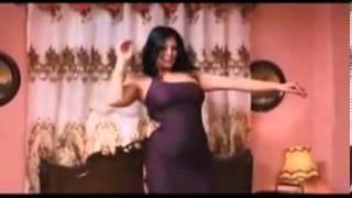 getlinkyoutube.com-رقص شمس وسليمان عيد من فيلم ولاد البلد mpg   YouTube
