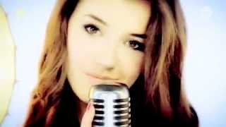 Marta Bijan - X Factor