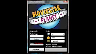 getlinkyoutube.com-Kody do MovieStarPlanet (na msp) na VIP - 2014/2015