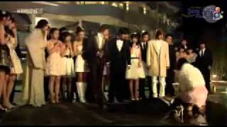 getlinkyoutube.com-Boy Over Flowers 3 Part 1
