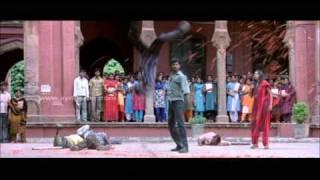 getlinkyoutube.com-Super Hit  Fight from MalaiKottai Ayngaran HD Quality
