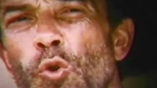 getlinkyoutube.com-YTPBR[source] - Um pistoleiro chamado Papaco