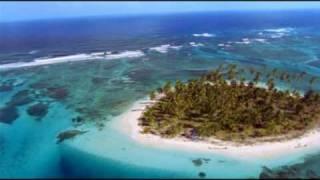 getlinkyoutube.com-Enya - Caribbean Blue