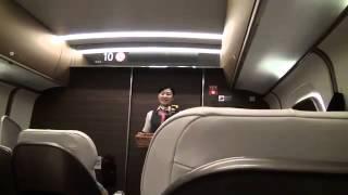 getlinkyoutube.com-قطارات اليابان قمة التقدم والنظام