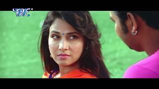 getlinkyoutube.com-HD सईया पूरा कर अरमान हो - Pyar Mohabbat Jindabad - PawanSingh - Bhojpuri Hot Songs 2015 new