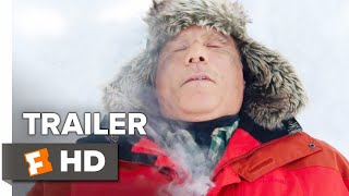 Daddy's Home 2 International Trailer #1 (2017)   Movieclips Trailers