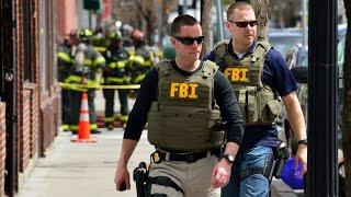 getlinkyoutube.com-The Federal Bureau of Investigation (FBI) - (documentary)