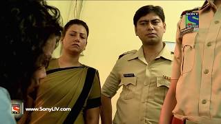 getlinkyoutube.com-Crime Patrol Dial 100 - क्राइम पेट्रोल - Samjhauta-2 - Episode 105 - 3rd March, 2016