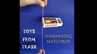 getlinkyoutube.com-SHIMMERING MATCHBOX - HINDI - 14MB.wmv
